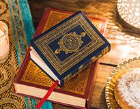 آموزش قرآن کریم «طرح آیات»