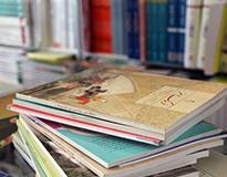دانلود کتاب های درسی