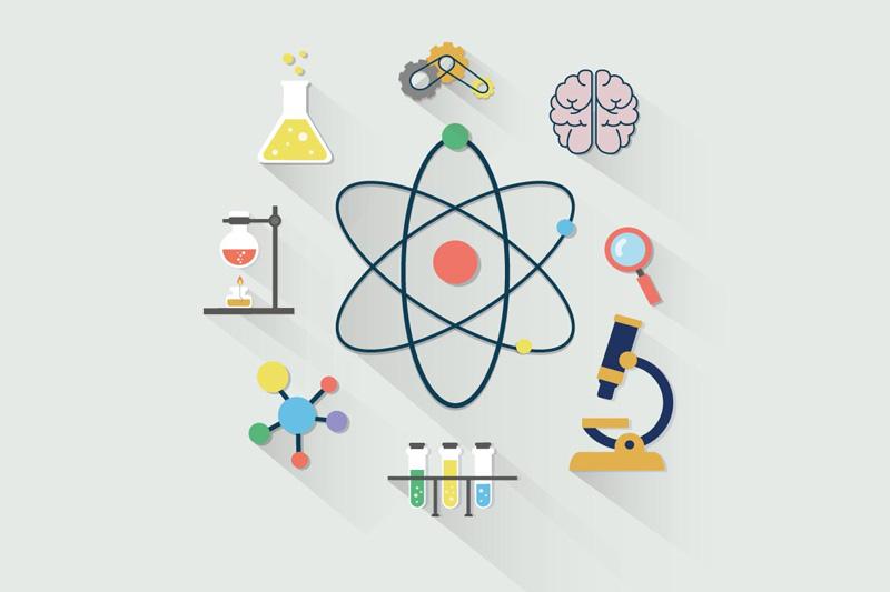 جشنواره علمی پژوهشی تاثریا