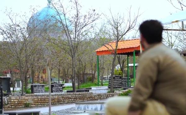 نماهنگ | رزمایش همدلی، برای ایران همدل